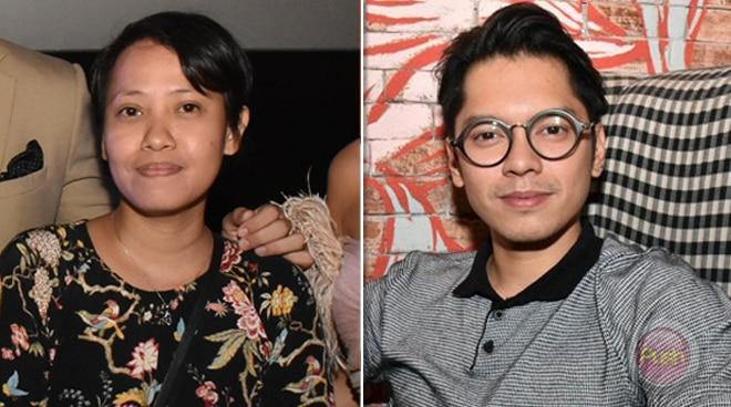 "EXCLUSIVE: Director Irene Villamor on directing Carlo Aquino in 'Ulan': 'Very generous and very magaling"""