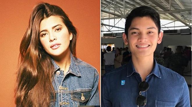 Katarina Rodriguez opens up about past relationship with Javi Benitez