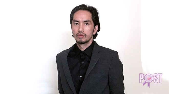 Rico Blanco calls out artists who choose to ditch small gigs over bigger shows