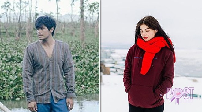 Erwan Heussaff explains why he and Anne Curtis are not constantly together