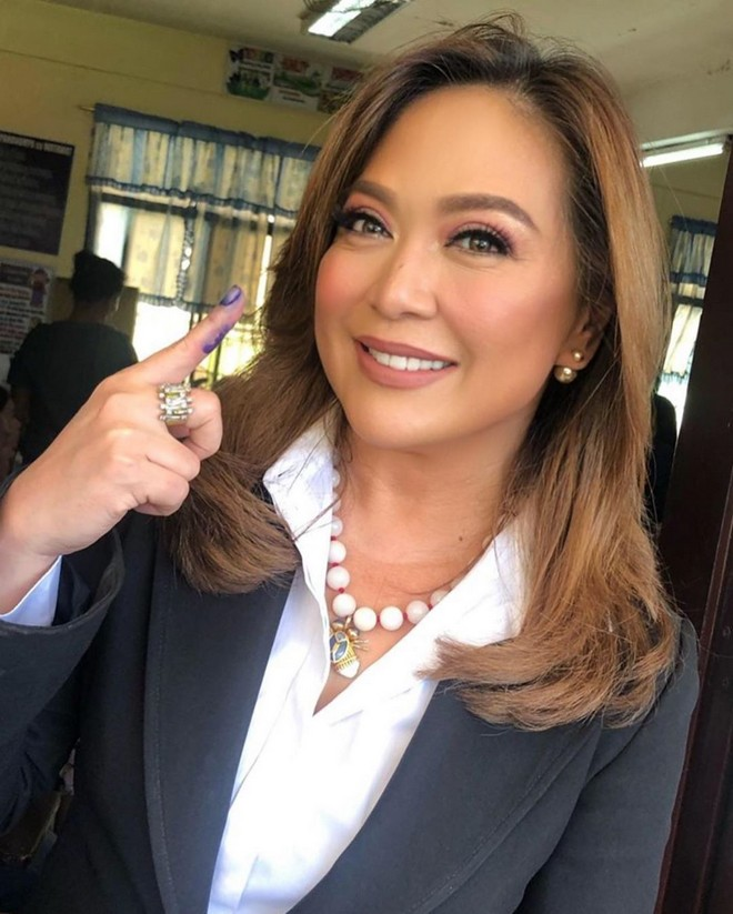 Photo credit: @iamkarendavila IG