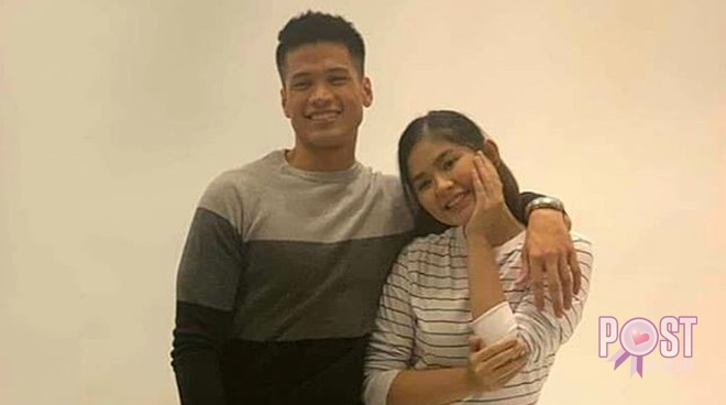 Loisa Andalio to star opposite Vin Abrenica in new digital series
