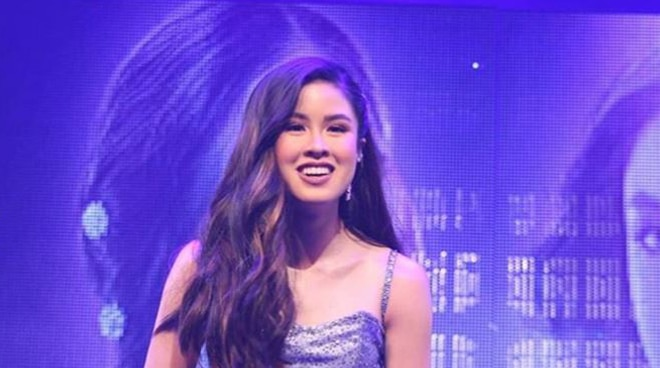 """I'm here to stay"": Kisses Delavin says she's not quitting showbiz"