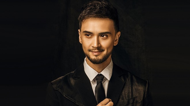Billy Crawford celebrates one year of sobriety: 'I am NOT sick, NOT on drugs!'