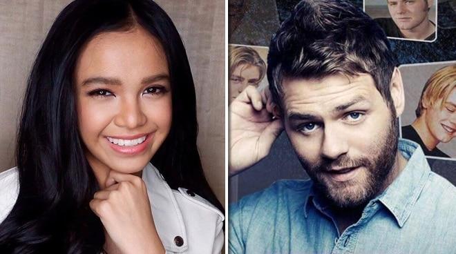 Why former Westlife member Brian McFadden calls Filipinos the 'Irish of Asia'