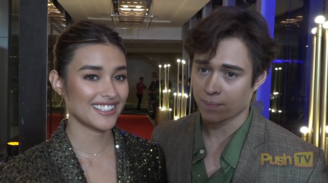 Liza Soberano reveals she will be playing a 'more mature' role in new teleserye