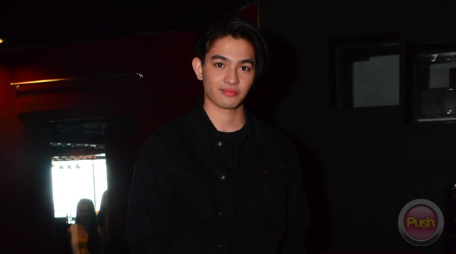 EXCLUSIVE: Joao Constancia clears up rumors about BoybandPH's alleged disbandment