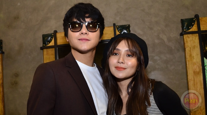 Kathryn Bernardo and Daniel Padilla share update about upcoming project in 2020