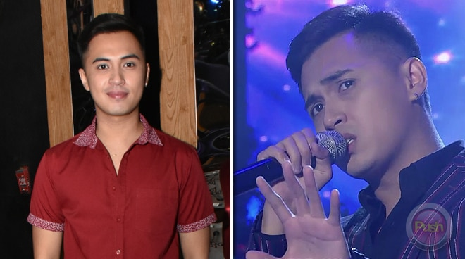Marlo Mortel admits being heartbroken after TNT loss: 'Am I really worth a win?'
