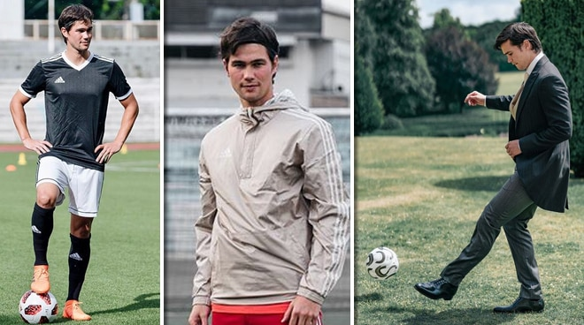 Phil Younghusband announces his retirement from football