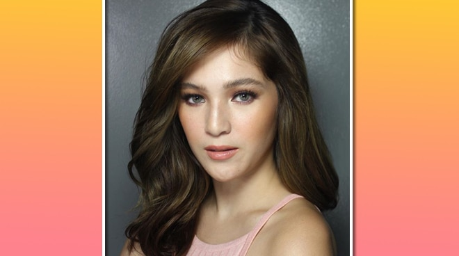 WATCH: Newest calendar girl Barbie Imperial oozes with sexiness in new endorsement shoot