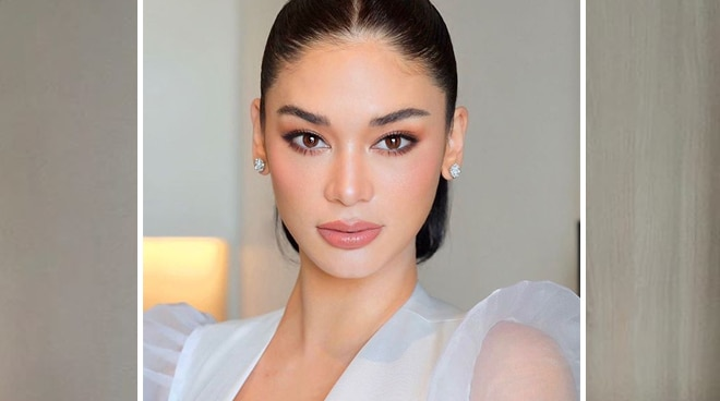 Why Pia Wurtzbach won't make it to Miss Universe pageant this year