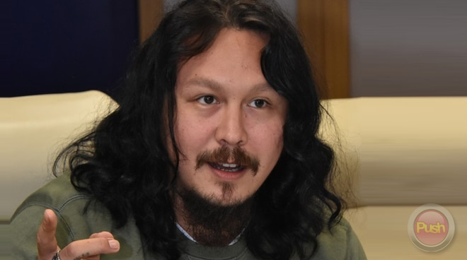 EXCLUSIVE: Baron Geisler to work on international movie project next year