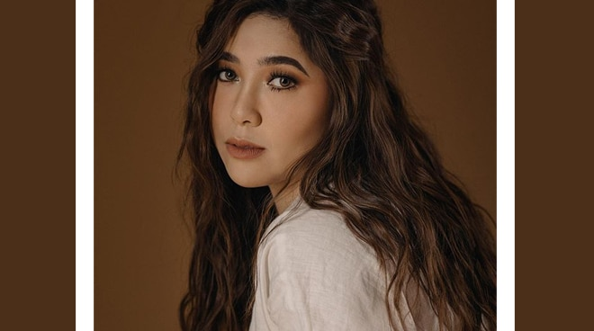 Moira dela Torre nominated for Best Southeast Asia Act in 2019 MTV EMA