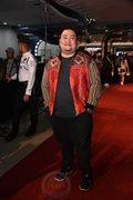 Ang Henerasyong Sumuko sa Love opens on October 2 in cinemas nationwide.