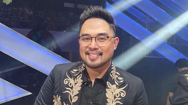 Concert ni Jed Madela sa Amerika, sinabotahe ng kapwa Pinoy?