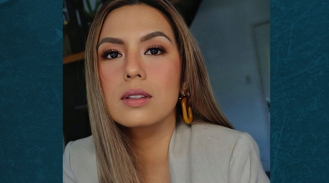 EXCLUSIVE: Nikki Gil says no regrets leaving showbiz: 'I'm happy with my quiet life'