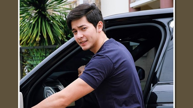 Alden Richards handa nang magkaroon ng girlfriend: 'Parang ngayon po is the perfect time'