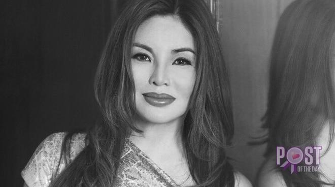 Mega Magazine Founder Sari Yap, pumanaw na