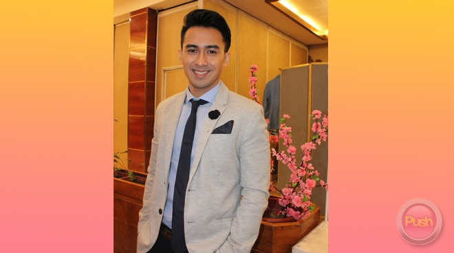 Young JV, wants to help OPM through new music label
