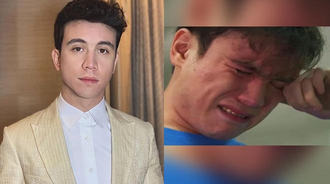 Karakter ni Arjo Atayde sa 'The General's Daughter' pinuri ng Autism Society of the Philippines