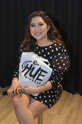 Moira dela Torre to perform at the Hueniverse Music Festival