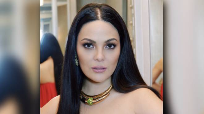 Luzon lockdown extension? KC Concepcion weighs in