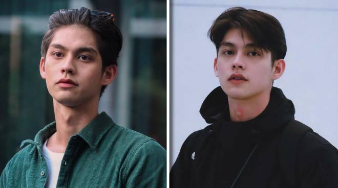Who is Bright? Meet the Thai-American heartthrob everyone is talking about right now