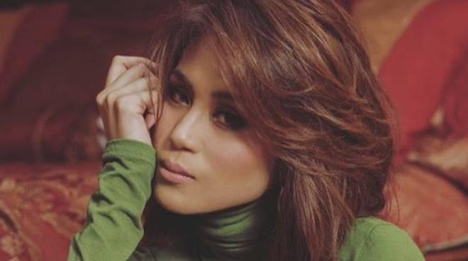 Toni Gonzaga slams basher: 'After washing your hands, wash your mouth also'