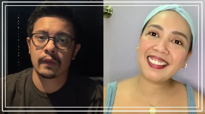 Fundraising virtual concert launched to benefit PH concert and event scene