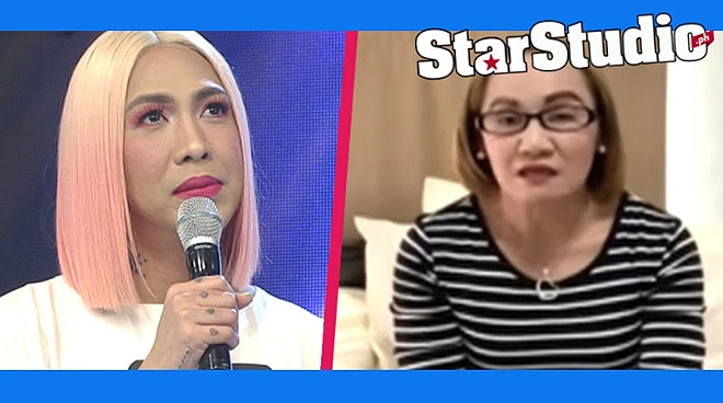 My Sibling is a Frontliner! Here are stars who are mighty proud of their kapamilya heroes
