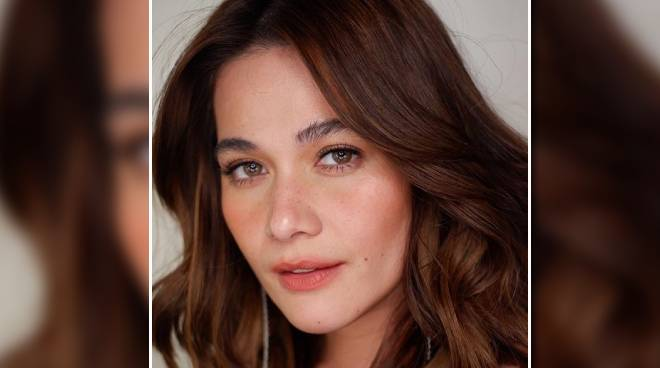 Bea Alonzo launches fundraiser to buy bed sheets for hospitals
