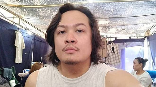 Ping Medina to issue statement on alleged rape, sexual harassment