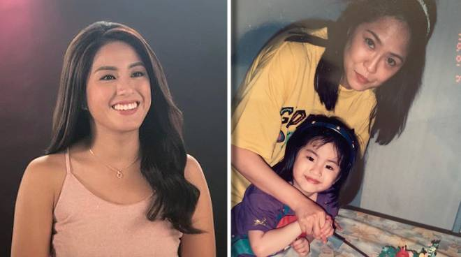 HAPPY AT 30: Gretchen Ho shares her birthday thoughts: 'Living a life of purpose'