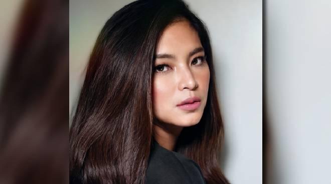Angel Locsin to quarantine violators in Taguig: ''Wag po tayong privileged'