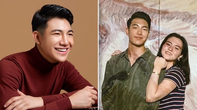 Is there awkwardness between Darren Espanto and Cassy Legaspi with netizens shipping them?