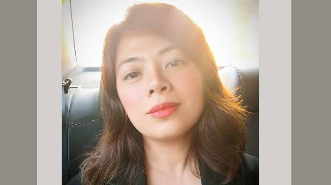 Liza Diño admits to having anxiety attacks days after removal from the MMFF Executive Committee