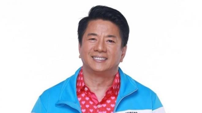 Willie Revillame donates P5M to jeepney drivers
