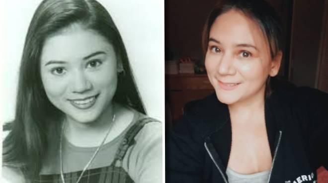 Raven Villanueva - Where Is The Former Sexy Actress Now?