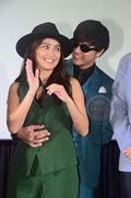 KathNiel are the new faces of PayMaya.