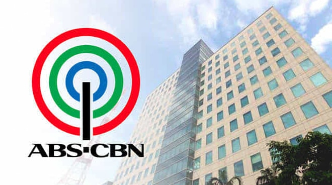 Statement of ABS-CBN on OSG's quo warranto petition: 'We did not violate the law'