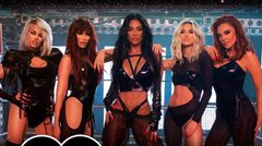 Pussycat Dolls heading to Manila this 2020 for a concert