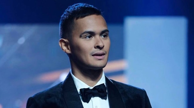 Did you know? Matteo Guidicelli comes from a wealthy clan from Cebu
