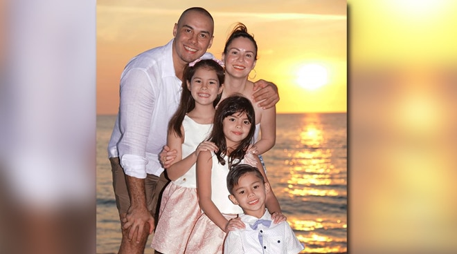 EXCLUSIVE: Doug Kramer shares how life is after retiring from basketball