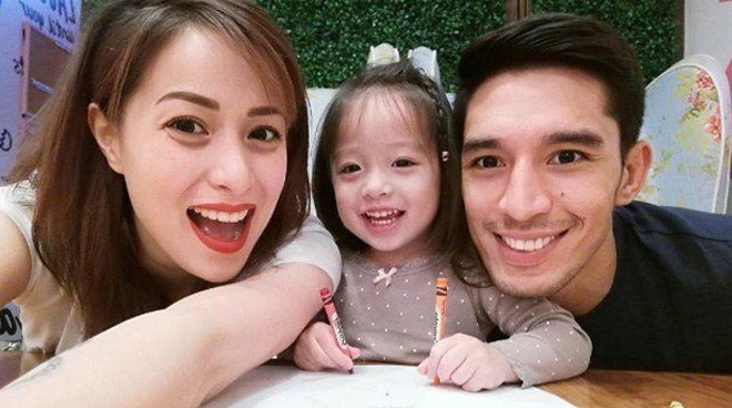 Cristine Reyes admits she has moved on from ex Ali Khatibi