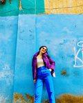 Photo credit: @beauty_gonzalez on Instagram