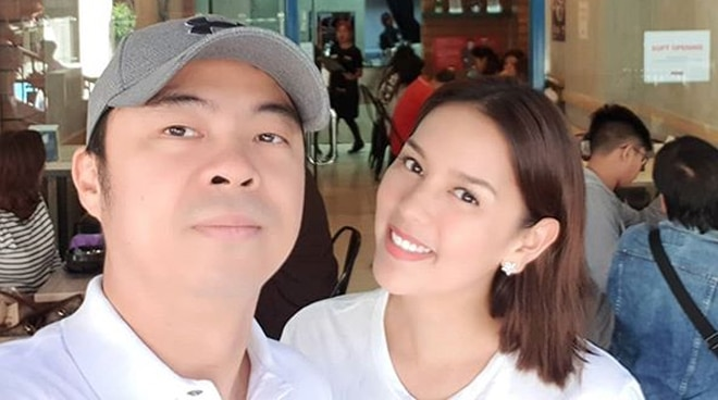 Singer Chito Miranda opens new food business in Tagaytay