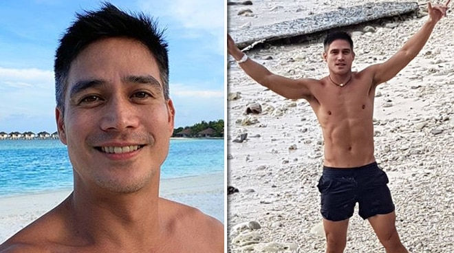 LOOK: Ageless Piolo Pascual is still our ultimate heartthrob