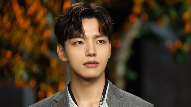 'Hotel del luna' actor's PH fan meet gets canceled due to Taal eruption