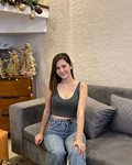 Barbie Imperial's House